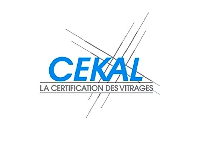 Menuiserie Charpenterie Certifiée CEKAL Andilly Val d'Oise 95 Paris