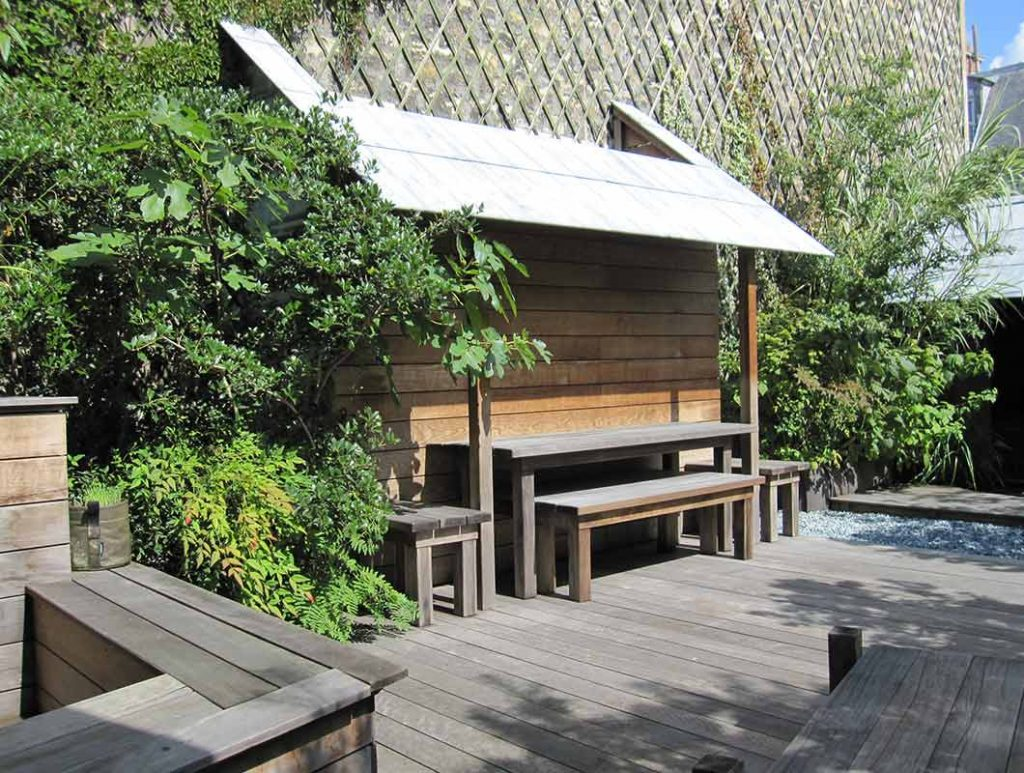 Terrasse En Bois Oise parquets et terrasses bois menuiserie moro et fils andilly