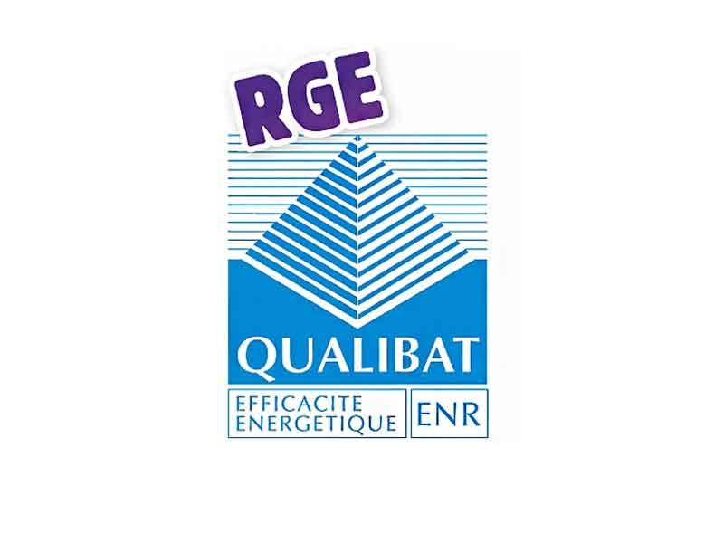 Menuiserie Certifiée RGE QUALIBAT Andilly Val d'Oise 95 Paris
