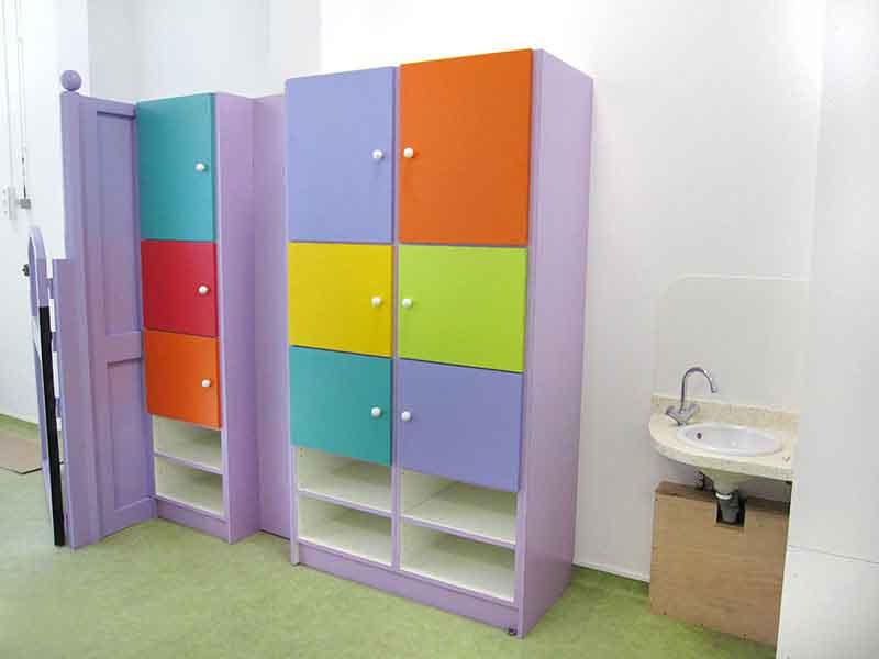 meubles-rangements-ecole-primaire-menuisier-andilly-val-doise-95